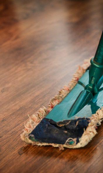 limpiezas-casas-vilareal