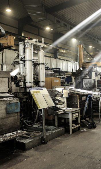 limpiezas-industriales-vilareal